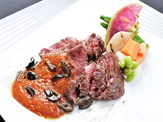 フレンチ肉バル Nico写真