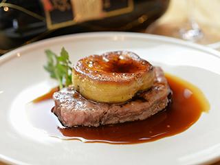 スペイン肉バルNico写真